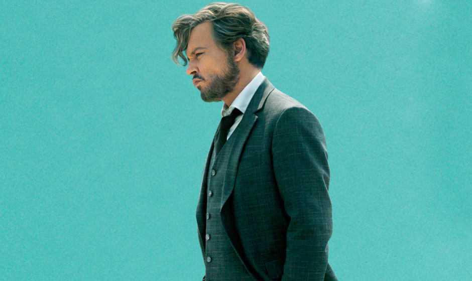 Arrivederci professore: i saluti di Johnny Depp | Recensione
