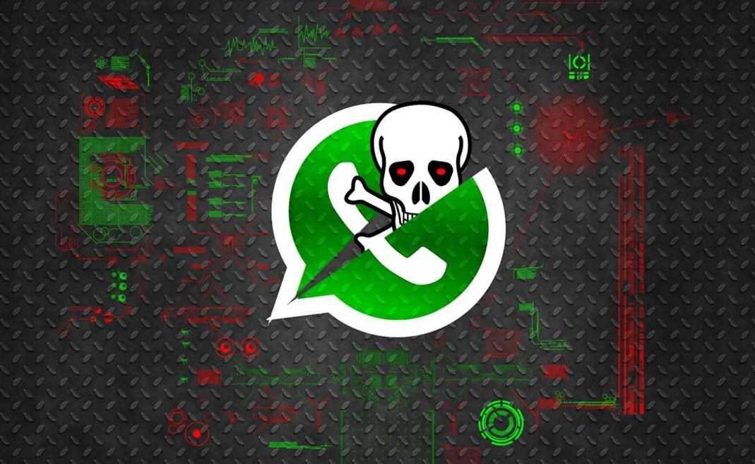 WhatsApp hack: i nostri messaggi sono veramente privati?