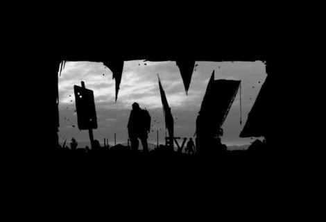 DayZ sarà disponibile in edizione fisica il 15 ottobre