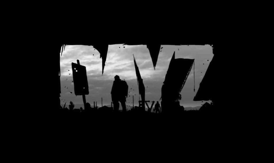 DayZ: è morto il padre dei survival moderni?
