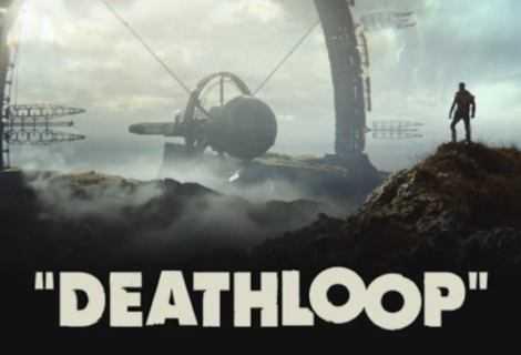 Deathloop: nuove informazioni sul titolo PS5