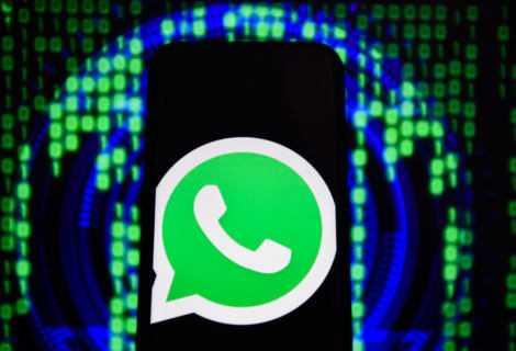 WhatsApp: nuova cybertruffa e i consigli della Polizia Postale
