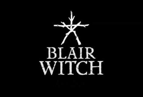 E3 2019: Blair Witch annunciato, trailer e data di uscita