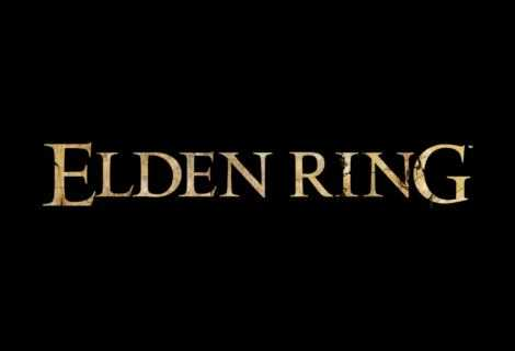 Elden Ring: il gioco potrebbe essere in uscita quest'estate