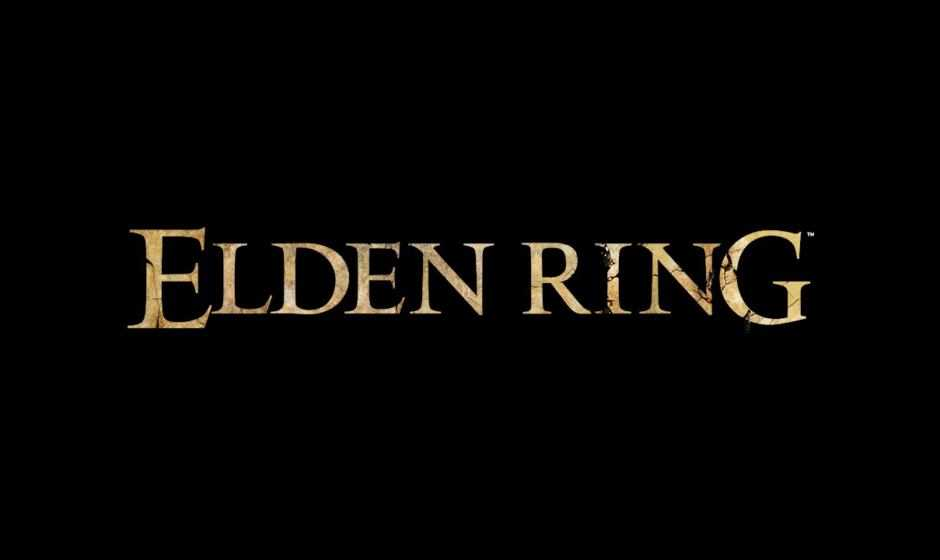 Elden Ring: probabile assenza all'E3 2021