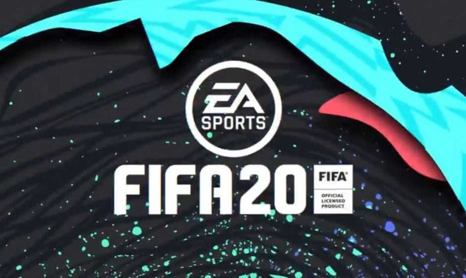 FIFA 20: annunciata la modalità VOLTA Football all'EA Play 2019