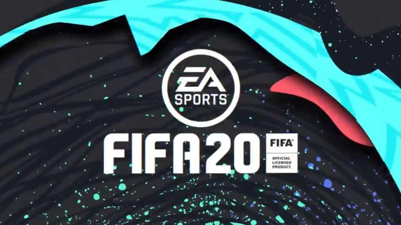 EA Play 2019: la conferenza in tempo reale!