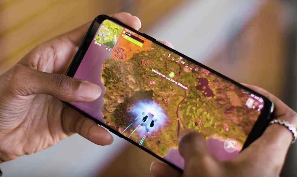 Migliori giochi Android gratis | Luglio 2021