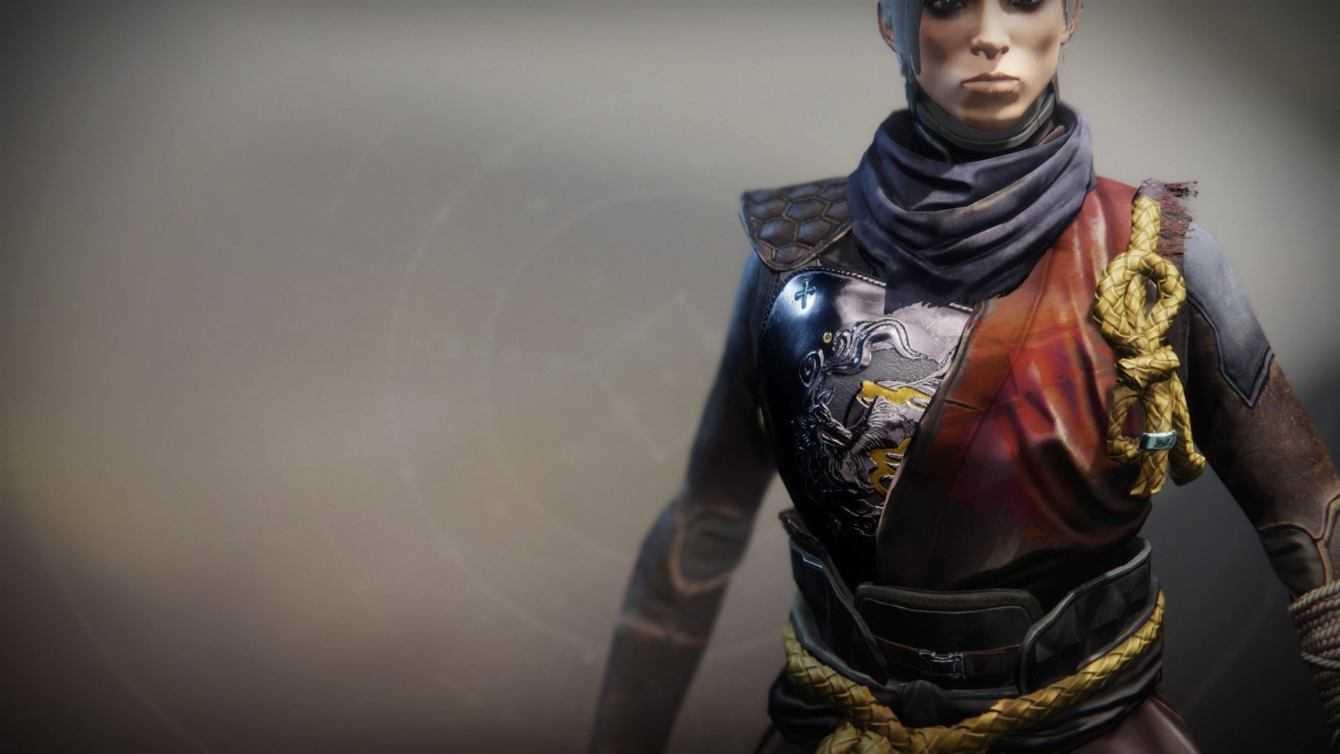 Destiny 2: oggetti in vendita da Xur dal 7 Giugno