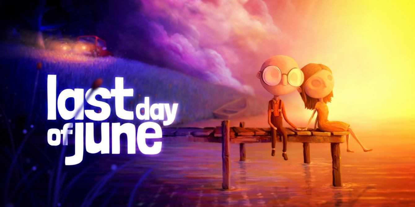 Epic Games Store: il nuovo gioco gratis è Last Day of June