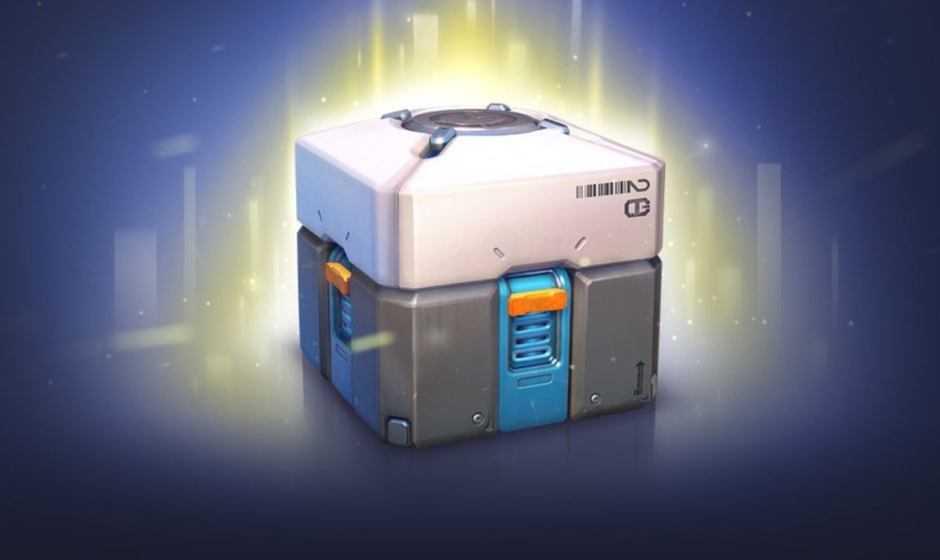 EA: le loot box sono paragonabili agli Ovetti Kinder
