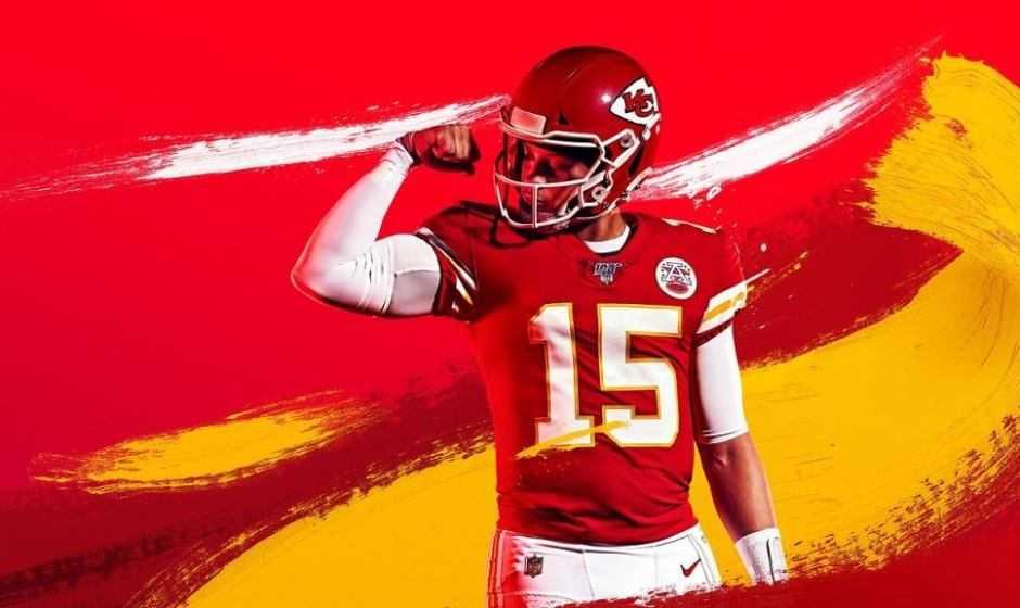 Madden NFL 20: tutte le novità dell'EA Play 2019