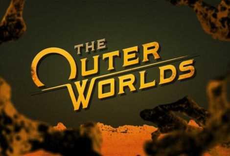 E3 2019: The Outer Worlds annunciato, trailer e data di uscita