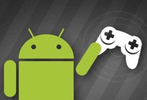 Migliori giochi Android gratis | Luglio 2020
