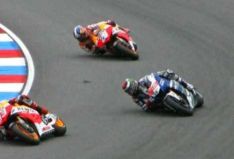 Migliori siti streaming MotoGP gratis | Aprile 2020