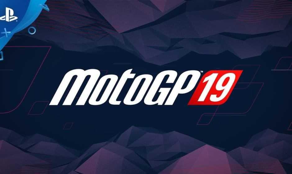 MotoGP 19: primo nella classifica italiana delle vendite