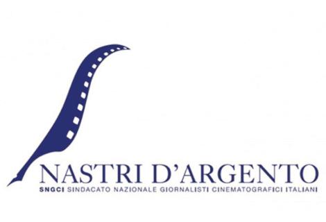 """Nastri d'argento 2019: incetta di premi per """"Il traditore"""""""