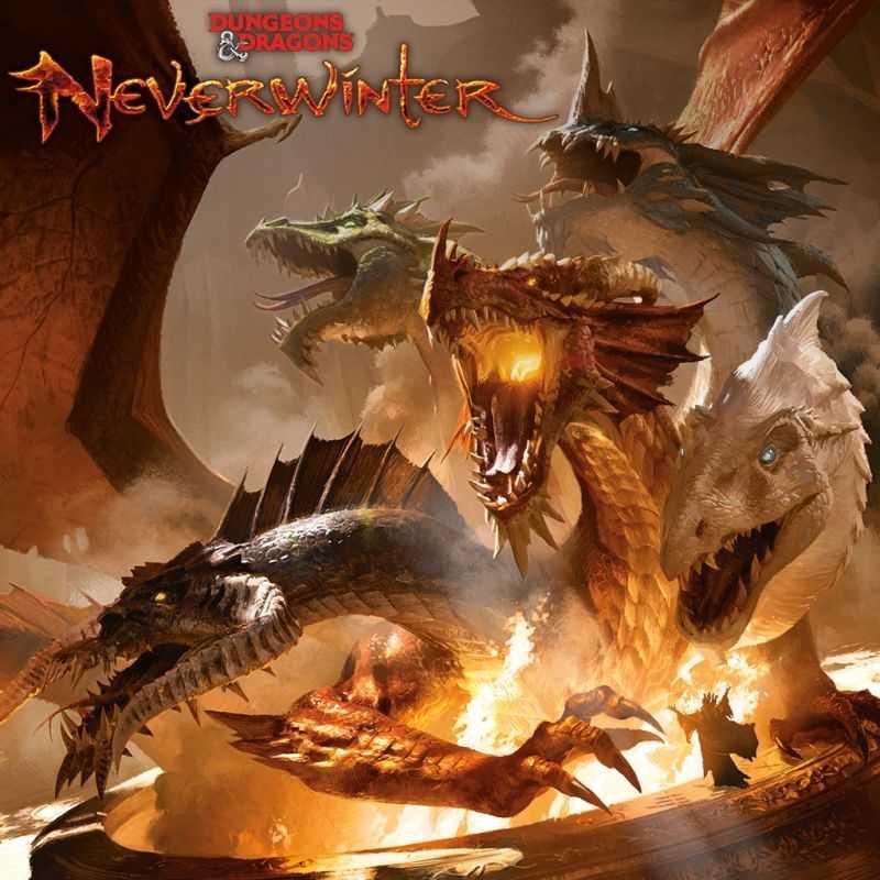 Migliori giochi Free to Play e gratis per Xbox   Ottobre 2021