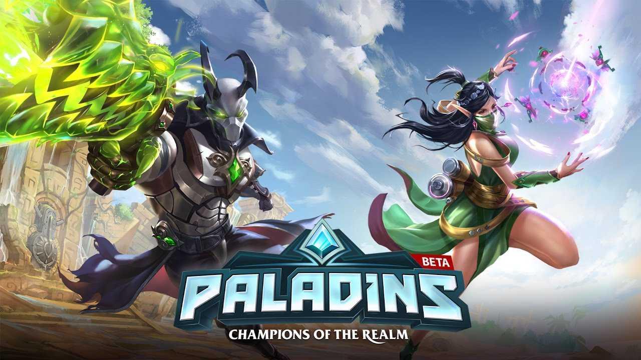 Migliori giochi Free to Play e gratis per Xbox | Aprile 2021