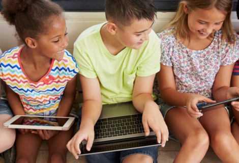 Recensione Qustodio parental control: proteggere i figli online