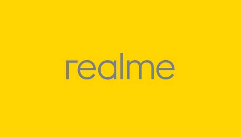 Realme: arriva lo smartphone con fotocamera da 64 MegaPixel