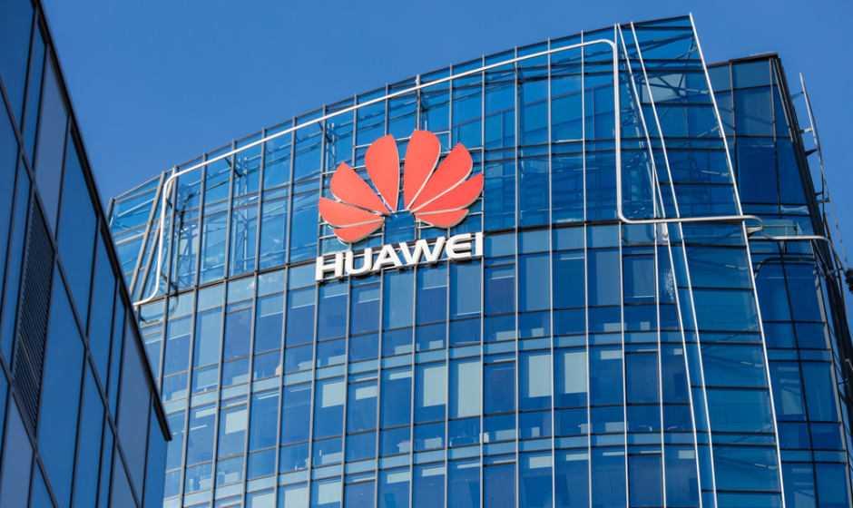 Huawei OS: (Ark) Oak OS e HongMeng OS entro l'autunno?