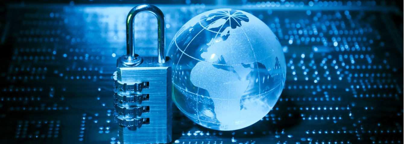 Sicurezza mobile: c'è ancora poca consapevolezza tra gli italiani