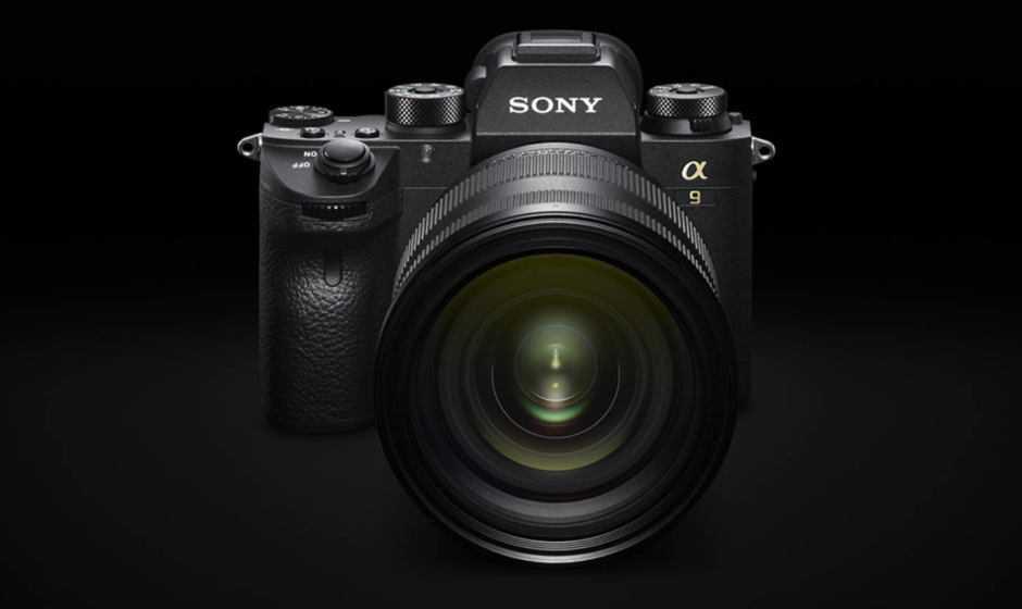 Sony A9 II e Sony A7s III: novità e immagini