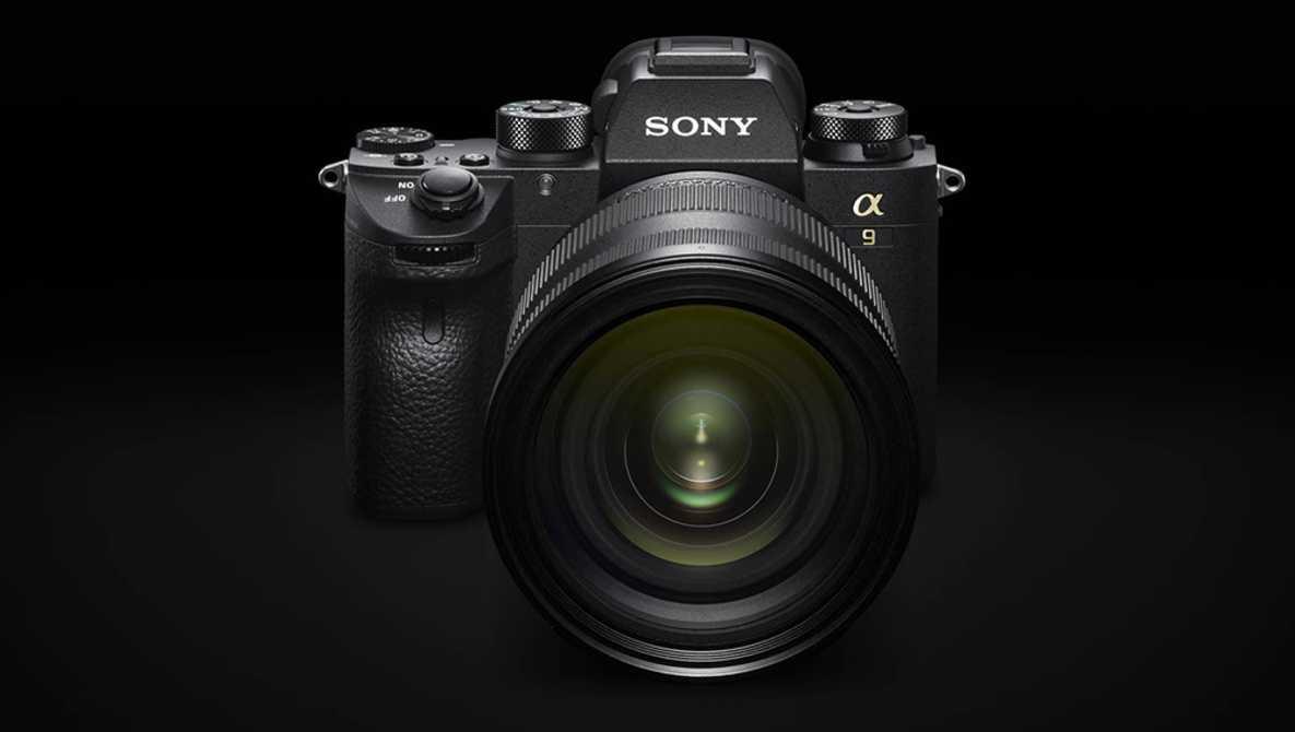 Sony A9 III e Sony A7 IV: specifiche delle mirrorless per il 2021