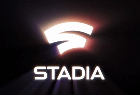 Stadia Connect: ecco l'elenco dei giochi disponibili!
