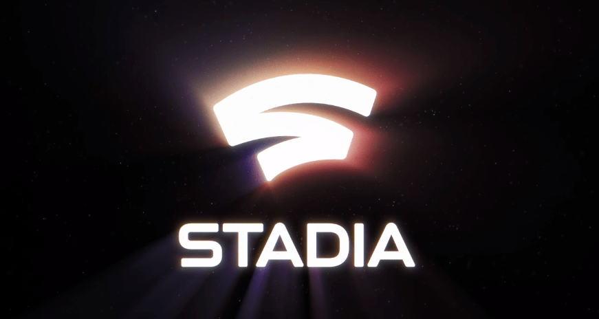 Splash Damage: in sviluppo un gioco esclusivo per Stadia