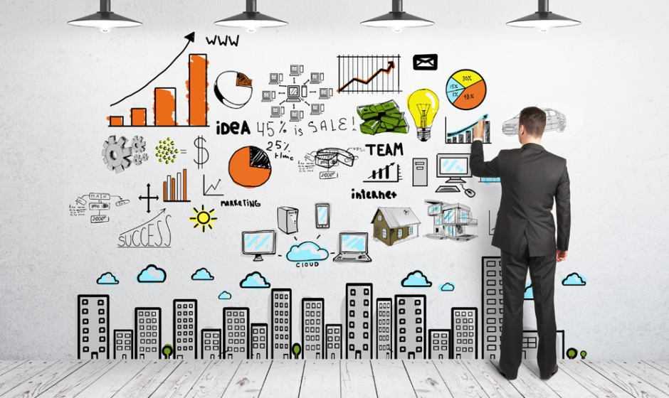 Come aprire una startup in Italia: qualche consiglio