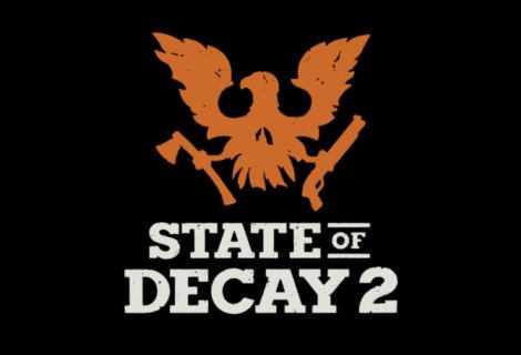 E3 2019: annunciato il DLC di State of Decay 2!