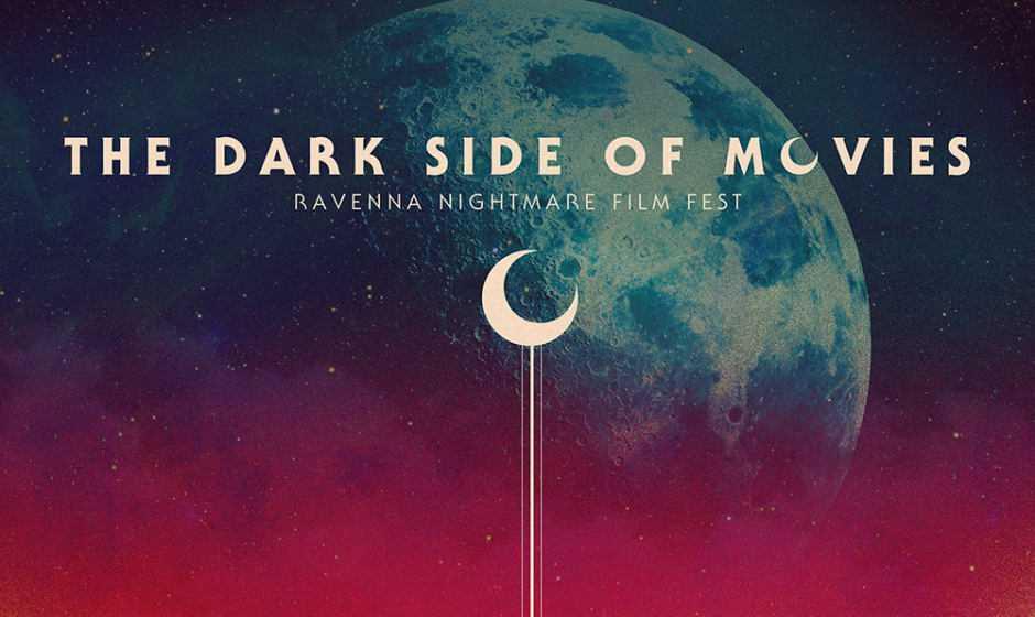 Arriva The Dark Side of Movies: nuova etichetta di distribuzione