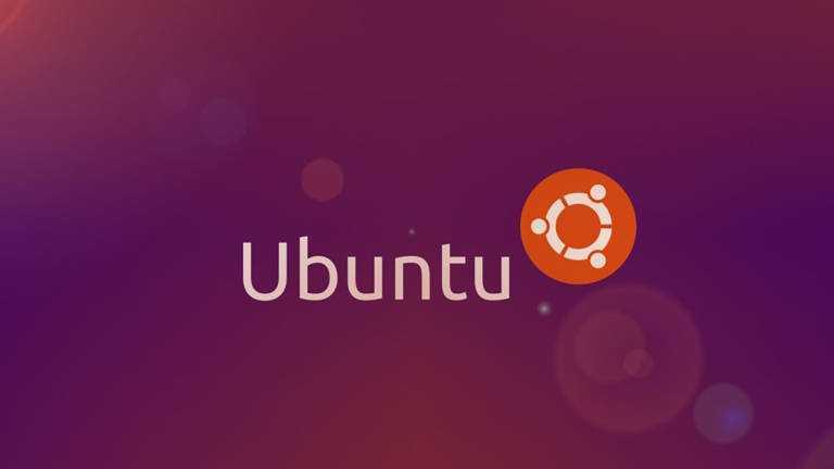 Ubuntu e Debian: disattivare aggiornamenti automatici | Guida
