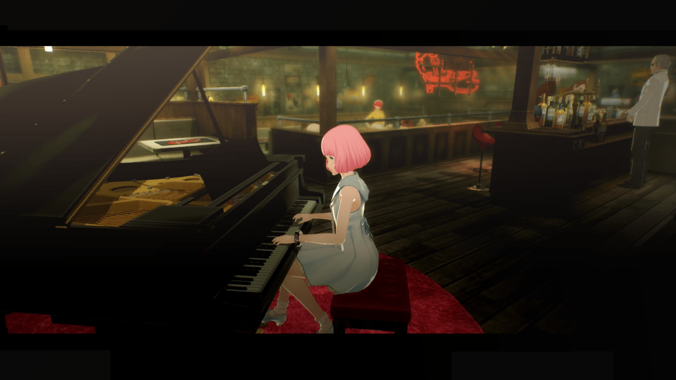 Catherine: Full Body, disponibile la demo sul PlayStation Store!