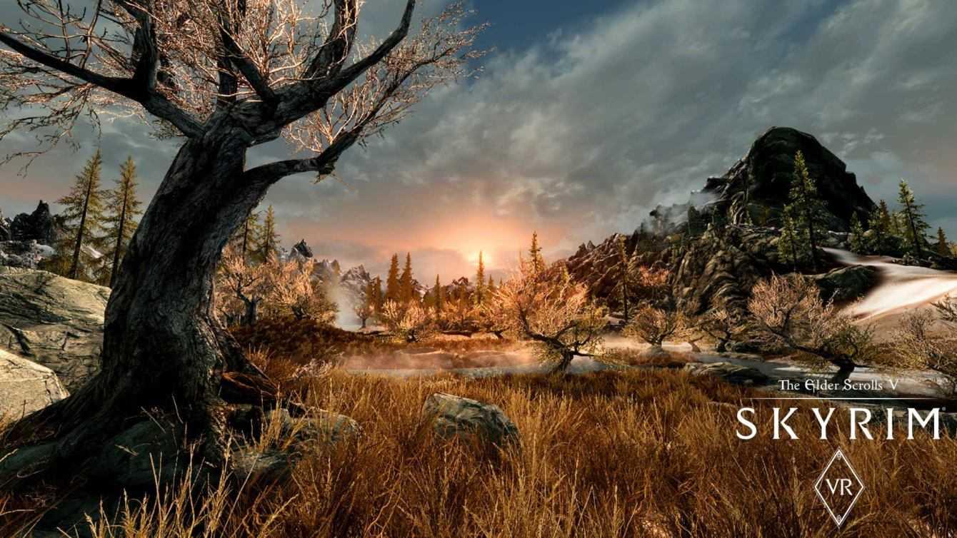 Splinter Cell e Assassin's Creed arrivano su Oculus Rift in esclusiva con Facebook