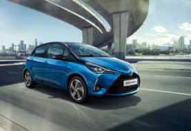 Migliori auto ibride da acquistare | Aprile 2020