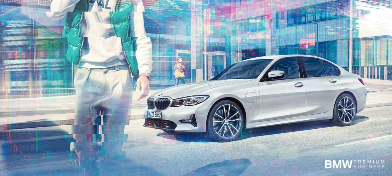 Migliori auto ibride da acquistare | Aprile 2021