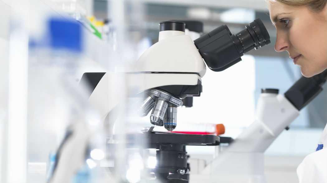 Tumori: scoperta la molecola che previene la metastasi | Biologia