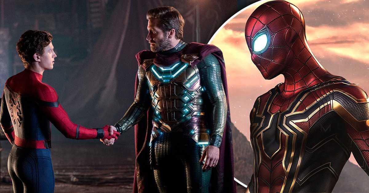 Spider-Man 3: le riprese a Settembre?