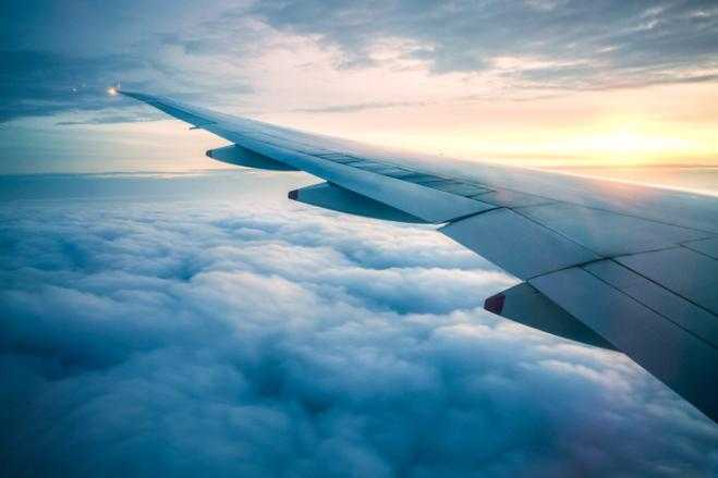 Minsait realizzerà la nuova piattaforma gestione viaggi di Tap