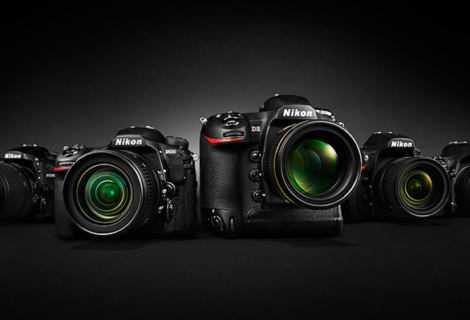 Nikon D6: annuncio dello sviluppo e presunte specifiche