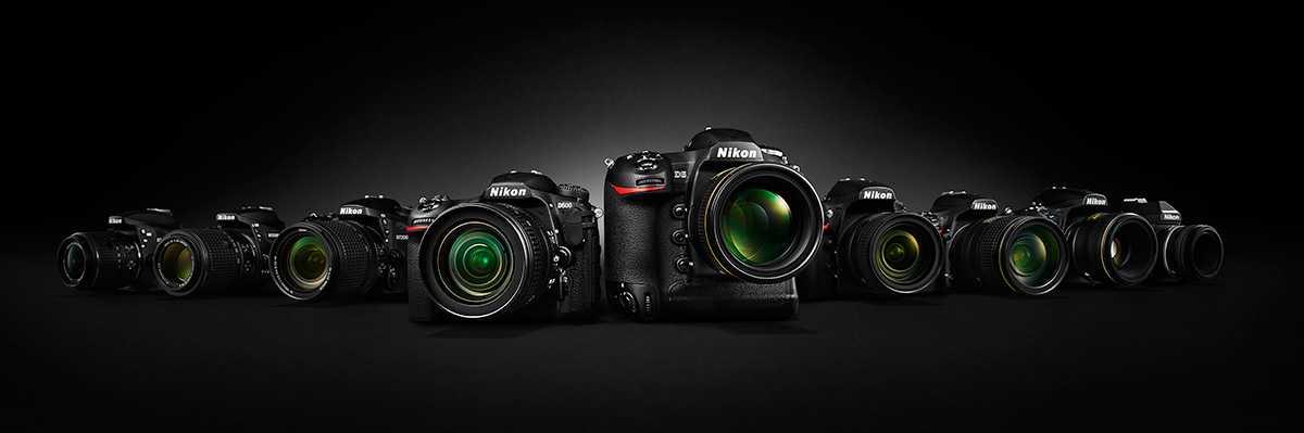 Nikon D780: specifiche, prezzo e data d'uscita (vicinissima)