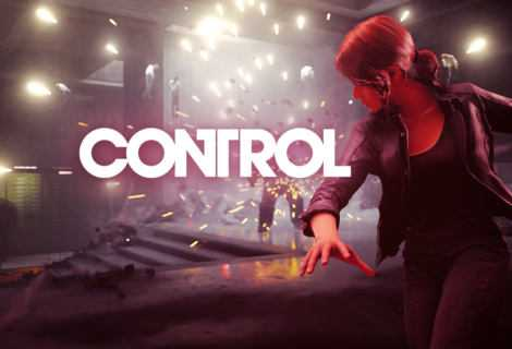 Control: patch con i bug fix online su PS4