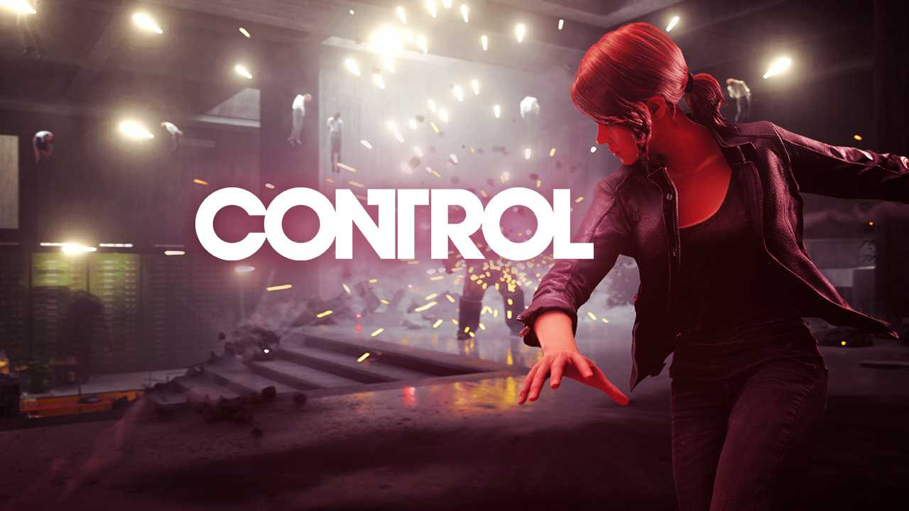 Control: i Poets of the Fall ci saranno!