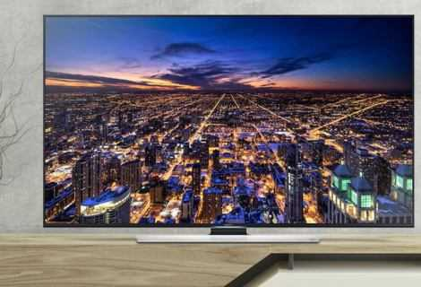 Amazon Prime Day: migliori offerte TV e monitor