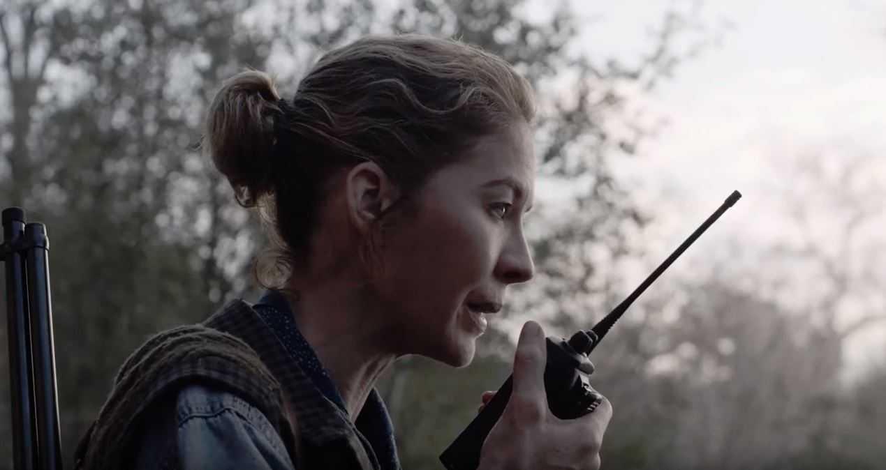 Fear The Walking Dead 5: analisi del trailer dell'episodio 5x07