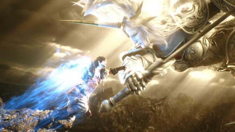 Final Fantasy XIV: tutti i dettagli della patch 5.4