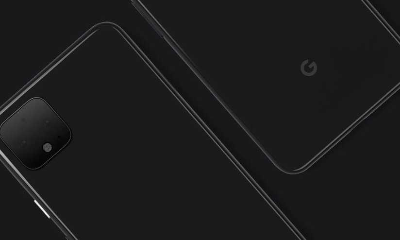 Google Pixel 4 XL: nuovi render svelano importanti dettagli